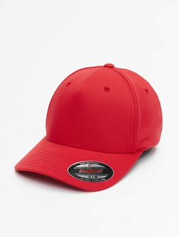 Flexfit 5 Panel Flexfitted Cap