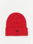 Fubu Basic Beanie Red/Black/White image number 1