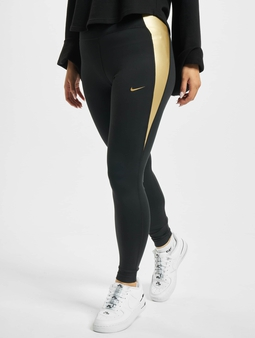 Nike One Colorblock Tights