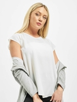 Sublevel Blouse Offwhite