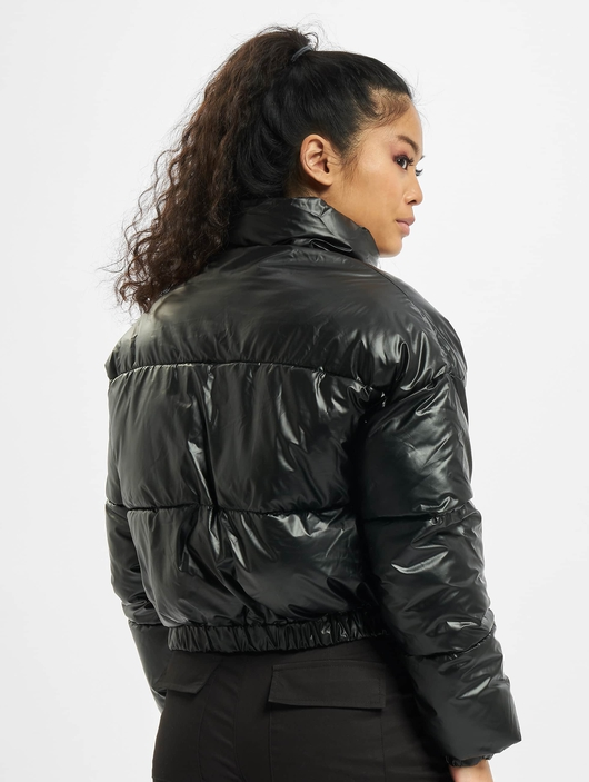 Sixth June Down Winter Jackets image number 1