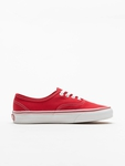 Vans Authentic Sneakers Red (40.5 red) image number 2