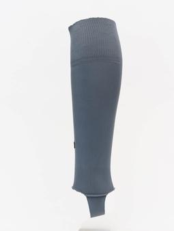 JAKO Stutzenstrumpf Glasgow 2.0 Socks