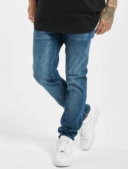 Jack & Jones jjiGlenn jjFox AGI 204 50SPS Noos Slim Fit Jeans