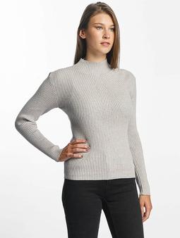 Pieces pcDesla Sweatshirt