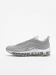 Nike Air Max 97 (GS) Sneakers