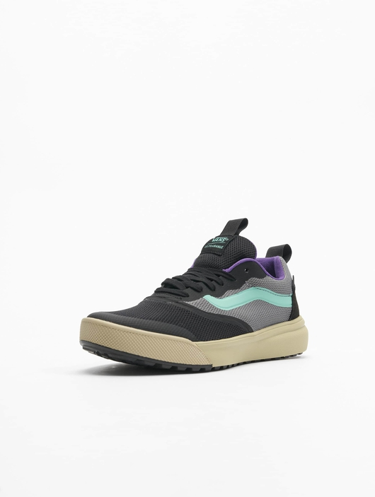 Vans Ultrarange Rapidwelt Sneakers Colored image number 1