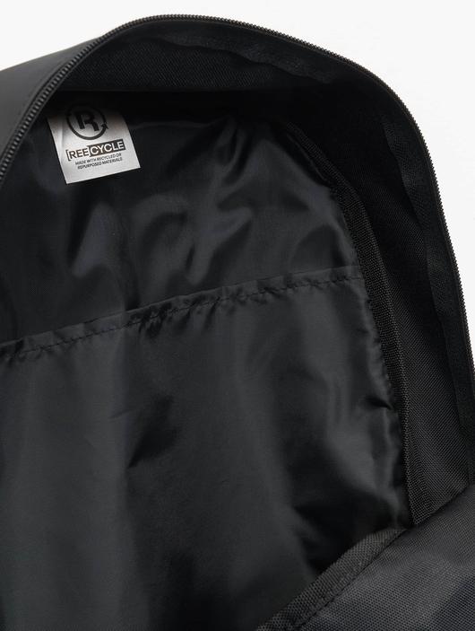 Reebok Classics Foundation Backpack Black/Black image number 4