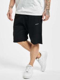 Off White Shorts