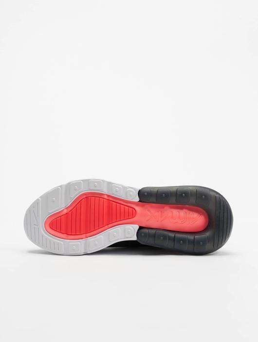 Nike Air Max 270 (GS) Sneakers image number 5