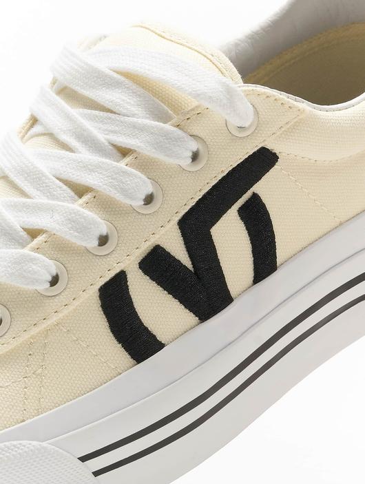 Vans UA Sid NI Staple Sneakers image number 7