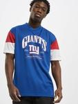 New Era NFL New York Giants Team Established T-Shirts image number 0