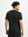 Mister Tee Pray 2.0 T-Shirt Black image number 1