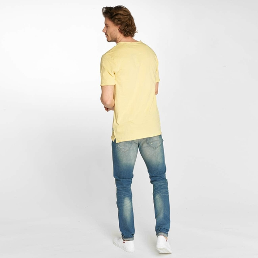 Only & Sons onsAlbert White image number 3