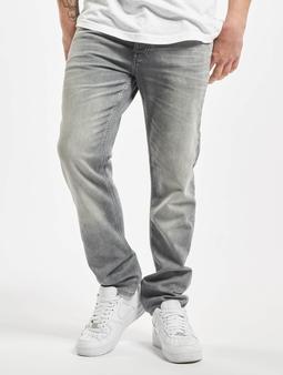 Jack & Jones jjiTim jjLeon GE 067 Slim Fit Jeans