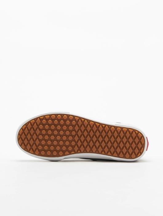 Vans UA Sk8-Hi MTE Sneakers image number 5