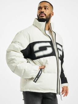Southpole Sp Jacket