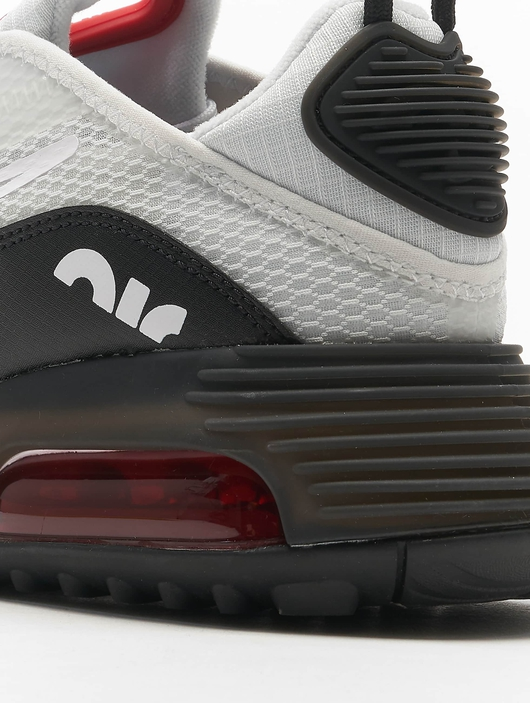 Nike Air Max 2090 GS Sneakers image number 7