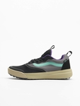 Vans Ultrarange Rapidwelt Sneakers Colored image number 0