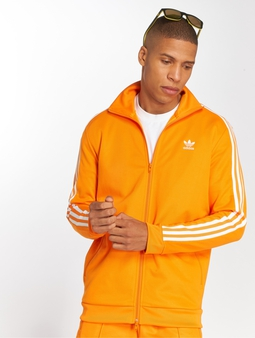 Adidas Originals Beckenbauer Tt Transition Jacket