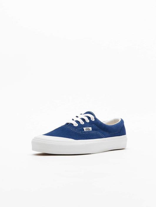 Vans Ua Era Tc Sneakers image number 1