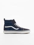 Vans UA Sk8-Hi MTE Sneakers image number 2