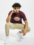 Dickies Horseshoe  T-Shirts image number 3