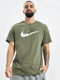 Nike Air HBR 2 T-Shirt