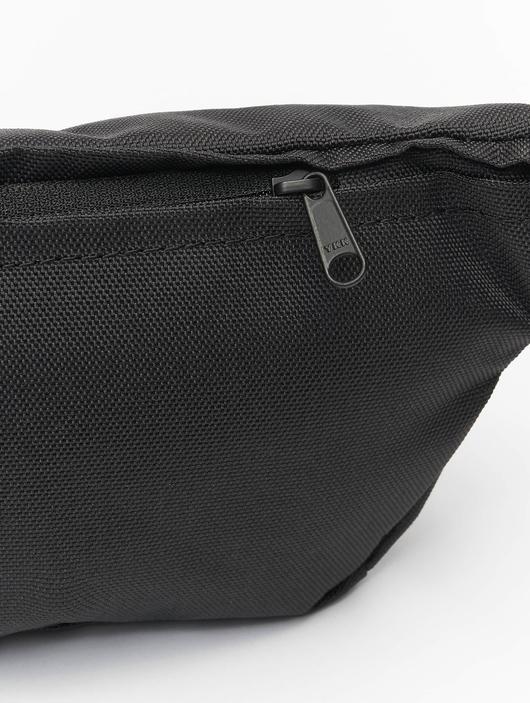 Levi's® Banana Sling Serif Bag Regular Black image number 5