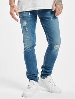 Jack & Jones jjiGlenn jjOriginal CJ 929 Slim Fit Jeans