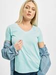 Sublevel Susi T-Shirts