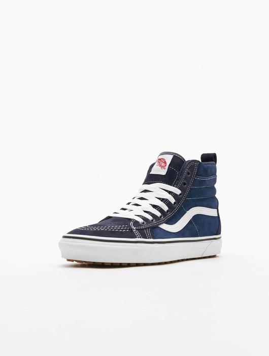 Vans UA Sk8-Hi MTE Sneakers image number 1
