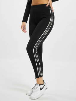 Sixth June New Bands Leggings Black