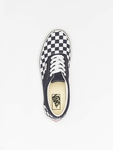 Vans UA Era Checkerboard Sneakers image number 3