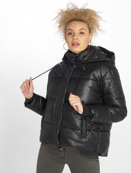 Urban Classics Vanish Puffer Jacket