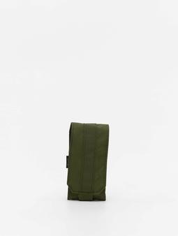 Brandit Molle Phone Large Bag